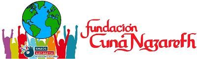 Fundación Cuna Nazareth